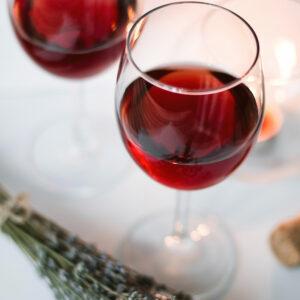 vini, spumanti, passiti, liquorosi, aromatizzati